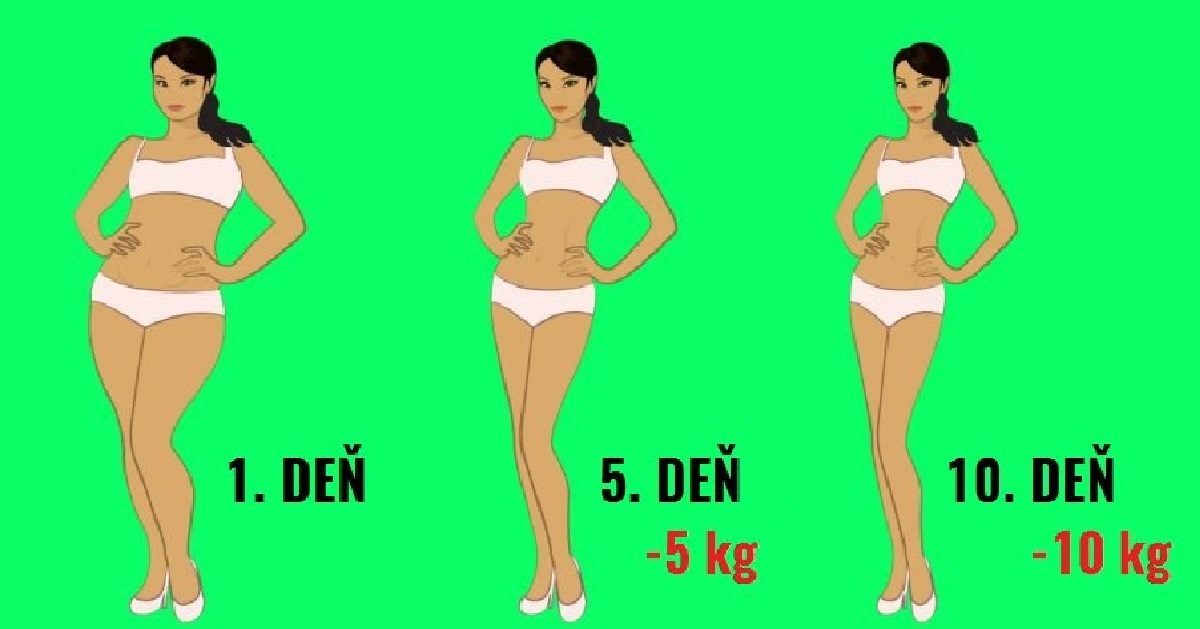 какими упражнениями можно похудеть за неделю